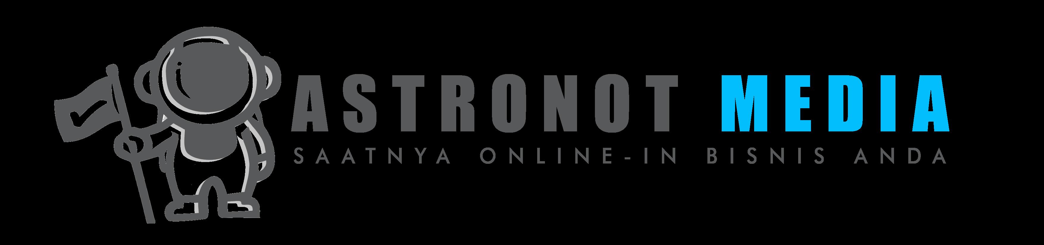 Astronotmedia